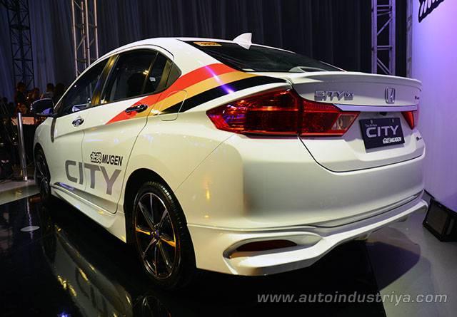 2014-Honda-City-Mugen-edition-rear-quarter