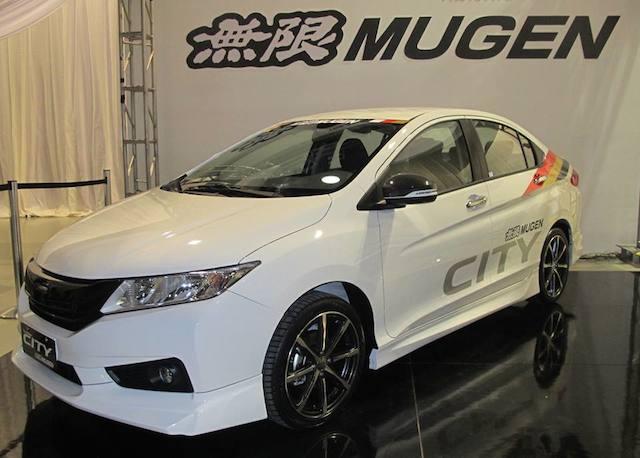 2014-Honda-City-Mugen-edition