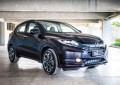 Promo Paket Kredit Honda HRV Januari 2018, DP Termurah