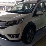 Harga Kredit Honda BRV DP Murah